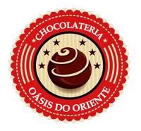 Chocolateria Oásis do Oriente